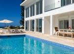 Vista Villa-IMG_4051