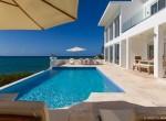 Vista Villa-large_1393940288