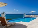 Vista Villa-large_1393940301