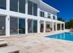 Vista Villa-large_1393940371