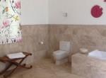 Vista Villa-large_1393955343