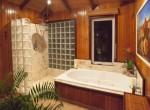 Wesley House-016-20151231-750x422-Master_Bath_Shower