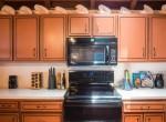 Wesley House-11-1500x844-GourmetKitchen-P2230345