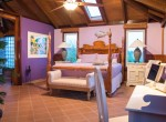 Wesley House-36-1500x844-MasterBedroom-P2230506