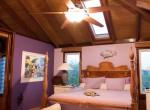 Wesley House-37-1500x844-MasterBedroom-P2230514