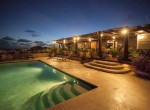 Wesley House-Pool_home_page