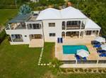 West Green Villa-DJI_0045rev
