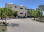 West Green Villa-DSC_3325_6_7_8_tonemappedrev