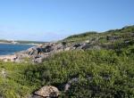 anguilla_land