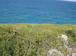 anguilla_land_e