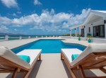 b46f-pelican_bay_anguilla_pool_chairs