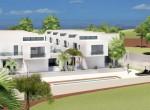condo-development-opportunity-anguilla-1-1152x600