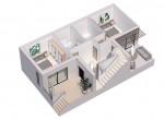 condo-development-opportunity-anguilla-14-1152x600