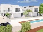 condo-development-opportunity-anguilla-2-1152x600