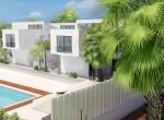 condo-development-opportunity-anguilla-3-1152x600