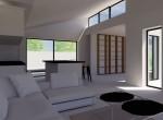 condo-development-opportunity-anguilla-6-1152x600