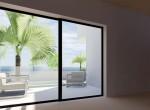 condo-development-opportunity-anguilla-8-1152x600