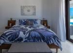 df78-pelican_bay_bedroom4