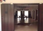 entrancedoor
