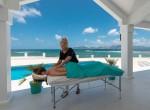 fb61-pelican_bay_anguilla_massage