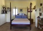 master bedroom_0